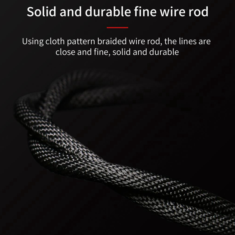 12mm 16K Gold-Finished Line Textured Rectangle Fold-Over Cord End Fit Up to 3.5mm Cord Sold per Pack of 240pcs