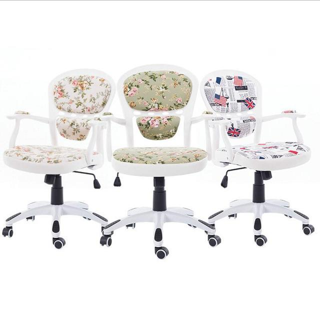 high quality children s field learning chair garden style office