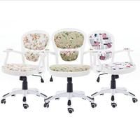 High Quality Children S Field Learning Chair Garden Style Office Computer Chair Home Desk Chair Ergonomic