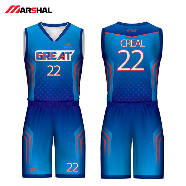 cheaper 32f9c 08fb1 US $145.0 |Customized team 4XL basketball shirts breathable man city jersey  delivery uniform logo design on line-in Basketball Jerseys from Sports & ...