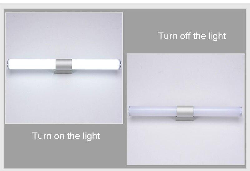 LED_08