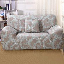 Top Verkauf Sitz Sofa Covers All-inclusive Universelle Abdeckung Belegabdeckung Sofa Couch Kissenbezüge Hause Möbel Schutz