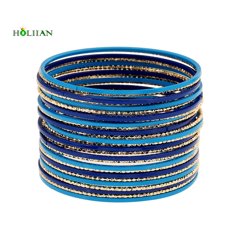 2017 women circles carter love bracelet&bangles; set big Gold color arm cuff  bohemian boho noir ivory navy red  pulseiras hot|carter love bracelet|love bracelet|bracelets & bangles - AliExpress