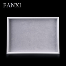 Insert Jewelry FANXI Tray
