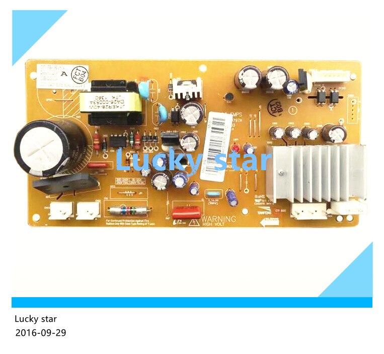 Original refrigerator Computer board Frequency conversion board DA92-00279A DA41-00797A