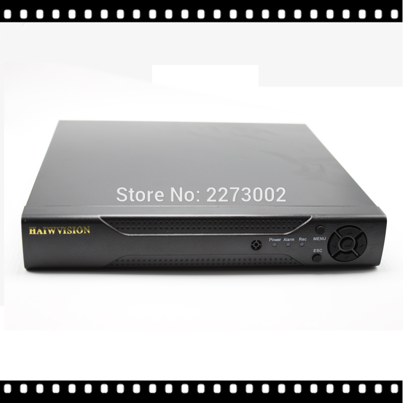 HKES 16 CH AHDM DVR 4Channel AHDNH CCTV AHD DVR 8CH Hybrid DVR/1080P NVR 3in1 Video Recorder For AHD Camera IP Camera Analog Cam 4 ch channel 720p ahd 7inch lcd hybrid hvr nvr cctv dvr recorder support ahd analog ip camera mobile phone viewing