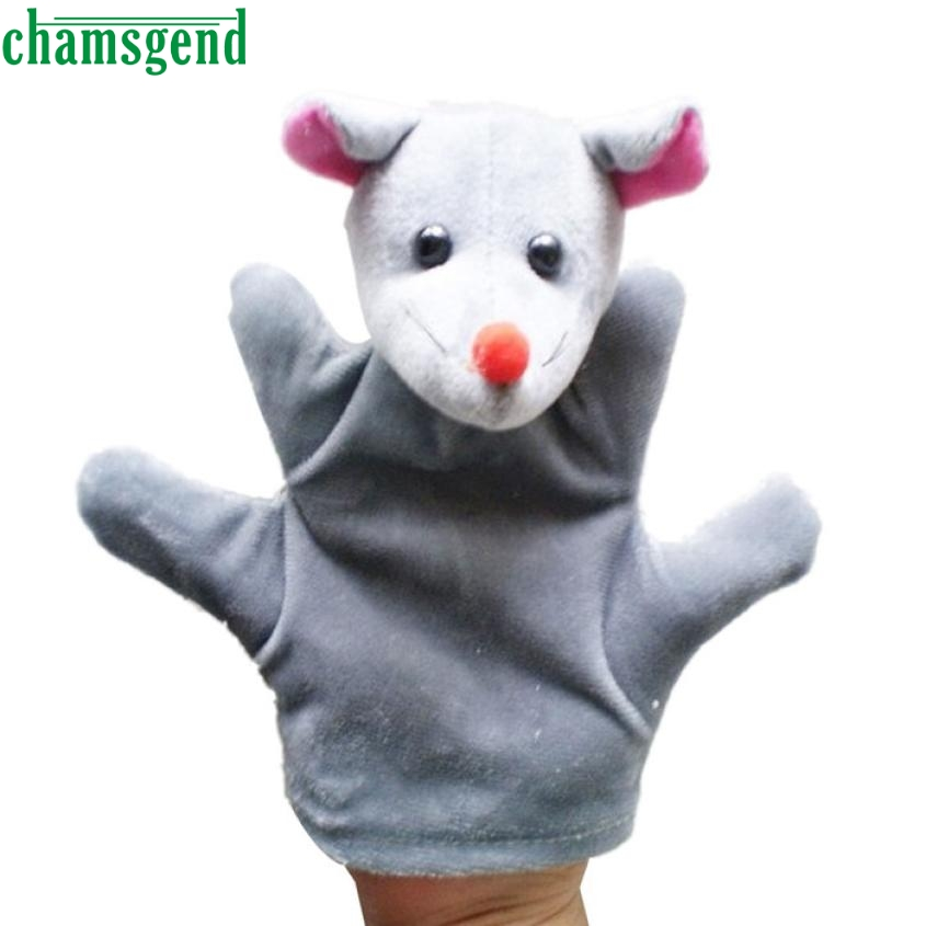 2017-funny-Glove-Puppet-Hand-Dolls-Cute-Big-Size-Animal-Plush-Toy-Baby-Child-Zoo-Farm-Animal-Hand-Glove-Plush-Toy-Best-seller-S7-3