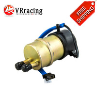 VR RACING FREE SHIPPING New Fuel Pump Fits For Honda VT700C Shadow 750 VT750C 700 Fuel