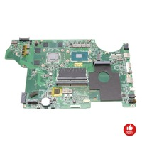 NOKOTION MS 16J51 for MSI MS 17951 ms 1795 GP62 7QF 1843UK Laptop Motherboard GTX960M SR2F0 I5 6300U Main board