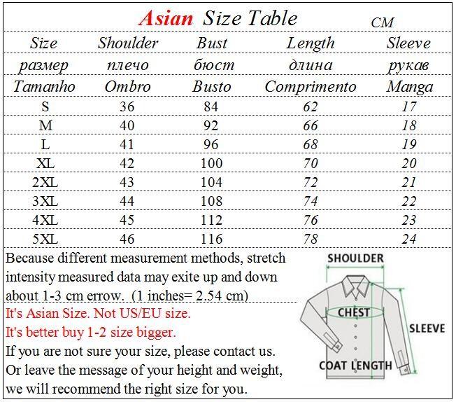 https://ae01.alicdn.com/kf/HTB1kiaHLXXXXXbdXXXXq6xXFXXXU/202832736/HTB1kiaHLXXXXXbdXXXXq6xXFXXXU.jpg?size=139086&height=574&width=652&hash=7572c69659c6ad40385343cfb010e923