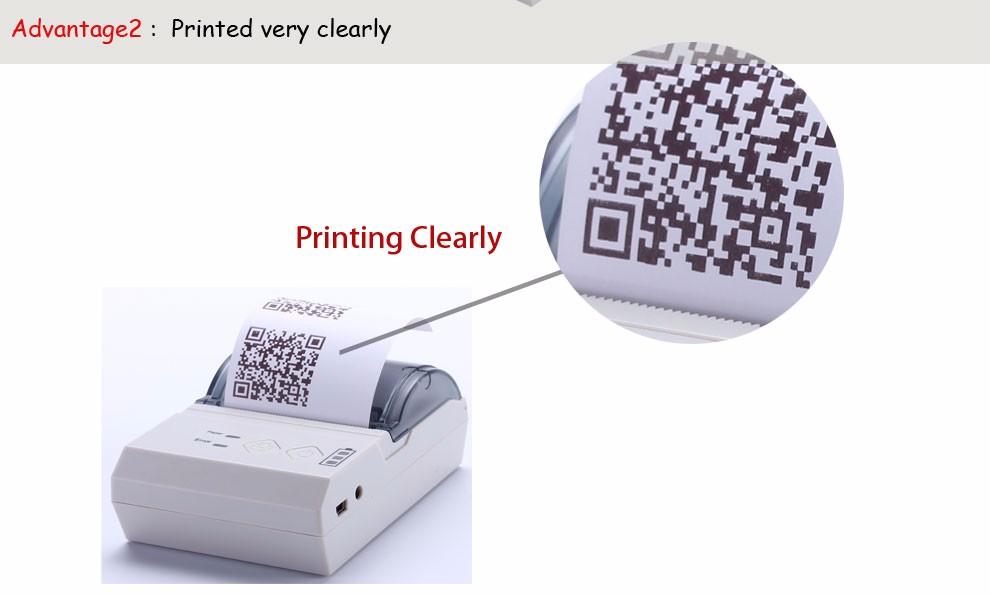 HS-E20-mobile-thermal-printer_03