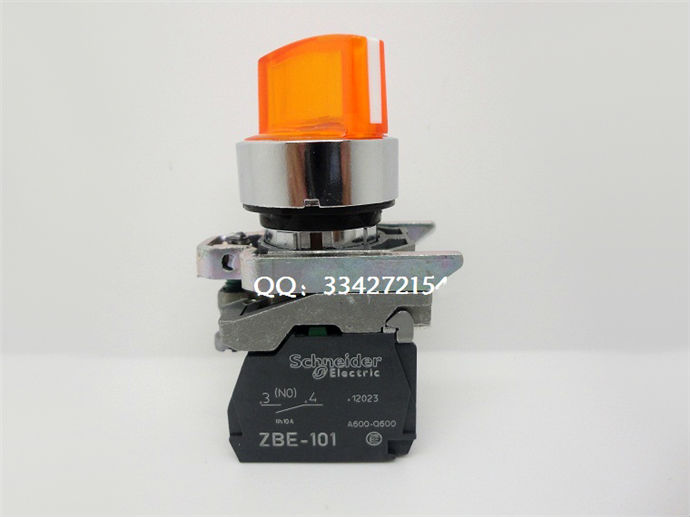 Push button switch XB4 Series XB4BK125G5 XB4-BK125G5 push button switch xb4 series zb4bj5 zb4 bj5