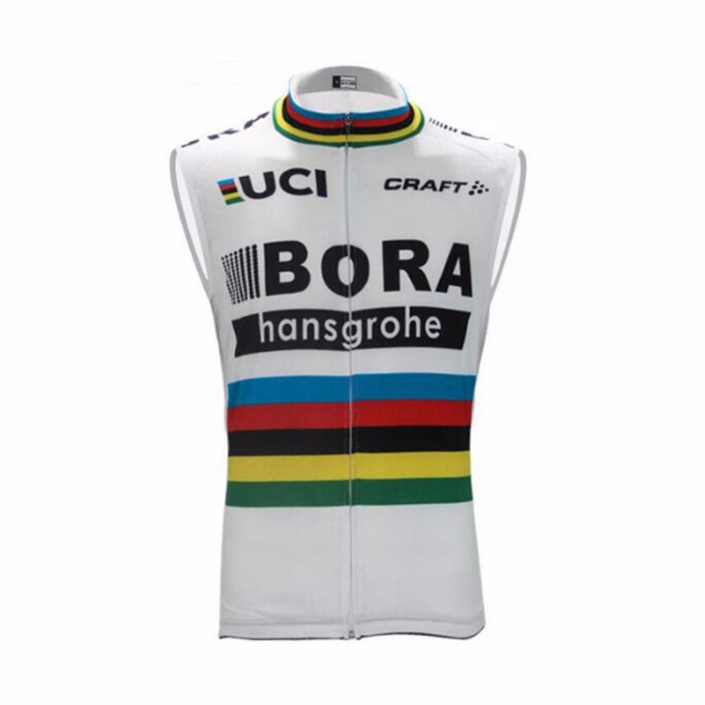 2018 New Cycling Team bora Cycling jersey Bicycle wear Clothing men's maillot ropa bici ciclismo mtb bike Bicycle clothing veobike 2018 pro team summer big cycling set mtb bike clothing racing bicycle clothes maillot ropa ciclismo cycling jersey sets