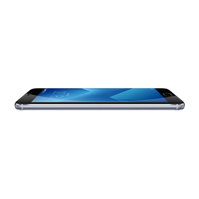 Meizu M5 Note Global ROM 4G LTE Helio P10 Octa Core Mobile Phone 5.5 inch 1920x1080 screen flyme os 13.0mp back camera 5