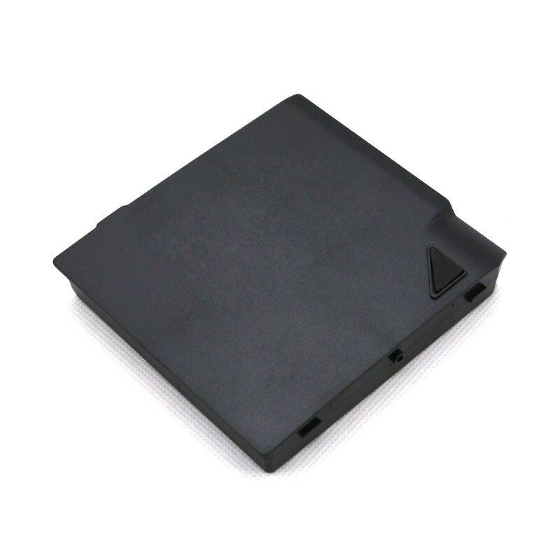 New Genuine 14.4V 5200mAh 74Wh 8 Cells A42-G55 Notebook Li-ion Battery Pack For ASUS G55 G55V G55VM G55VW Laptop
