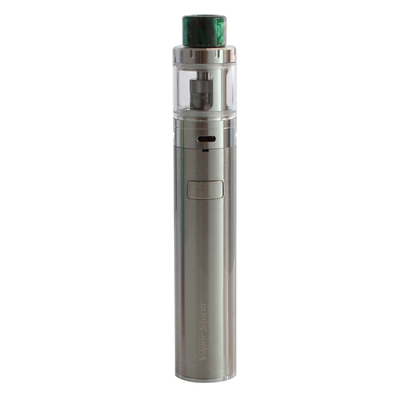 2 шт./лот пара шторм оригинальные электронные сигареты Mars 0.3ohm Топ e-сок пополнения  ...