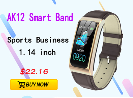 V8 Bluetooth Smart watch 1 22 inch Touch Screen Sleep