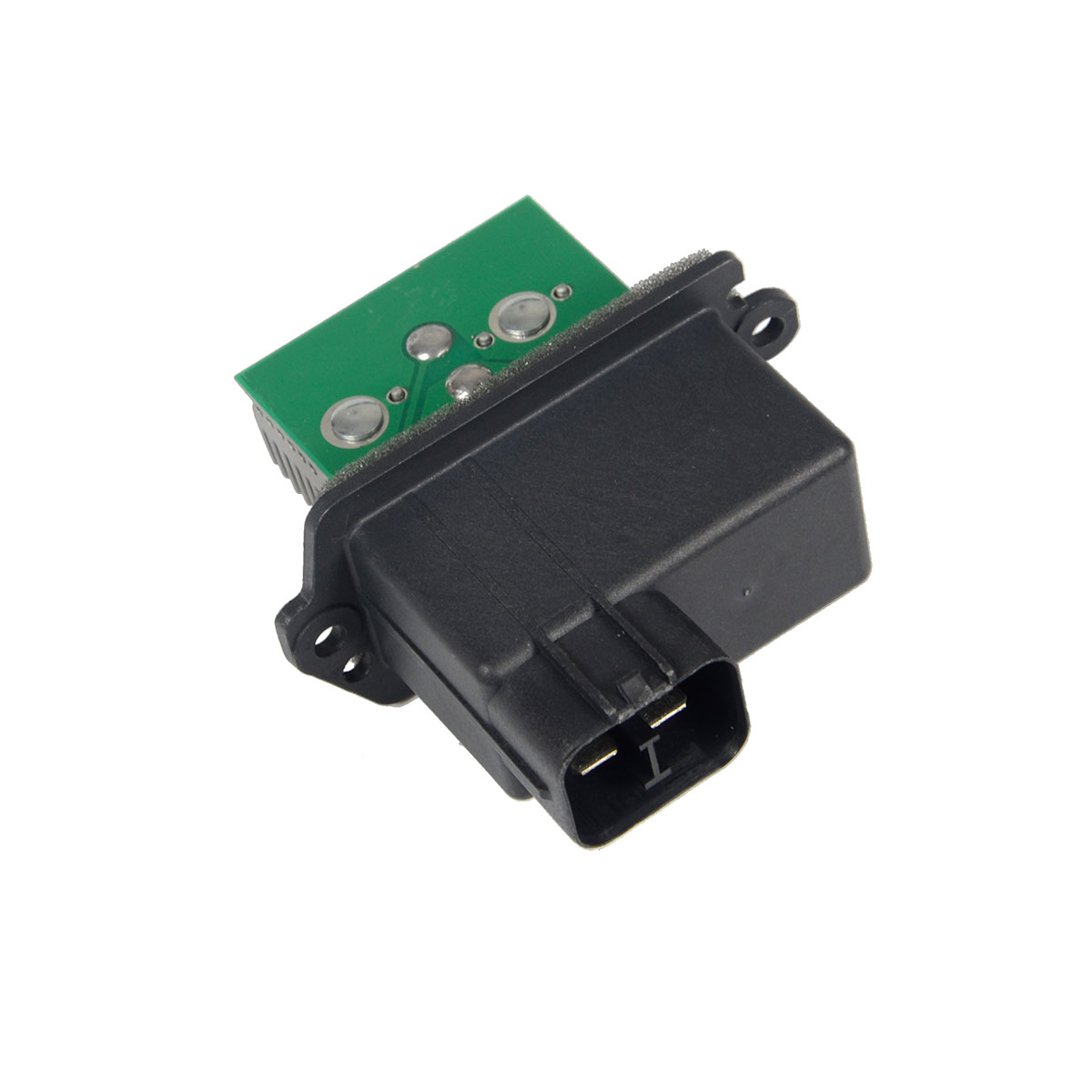 medium resolution of a c heater blower motor resistor for ford explorer mercury mountaineer 1998 1999 2000 2001 in blower motors from automobiles motorcycles on aliexpress com