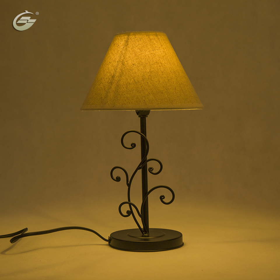 Modern Table Lamps For Bedroom Compare Prices On Modern Table Lamps For Bedroom Online Shopping