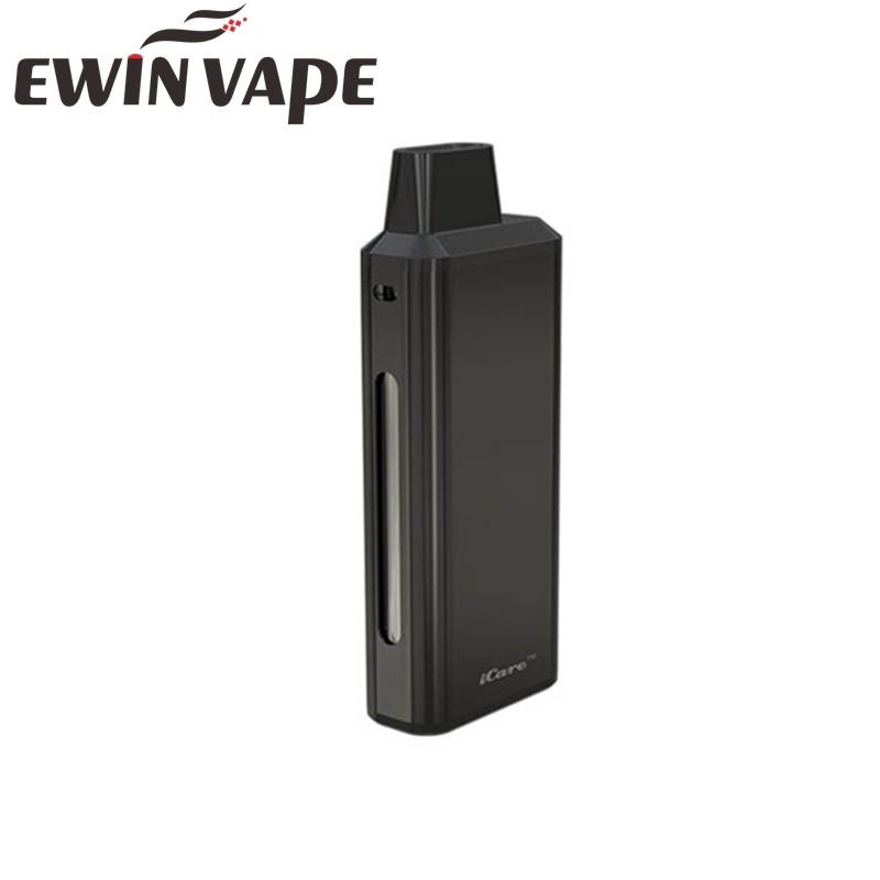 Eleaf-iCare-500x500
