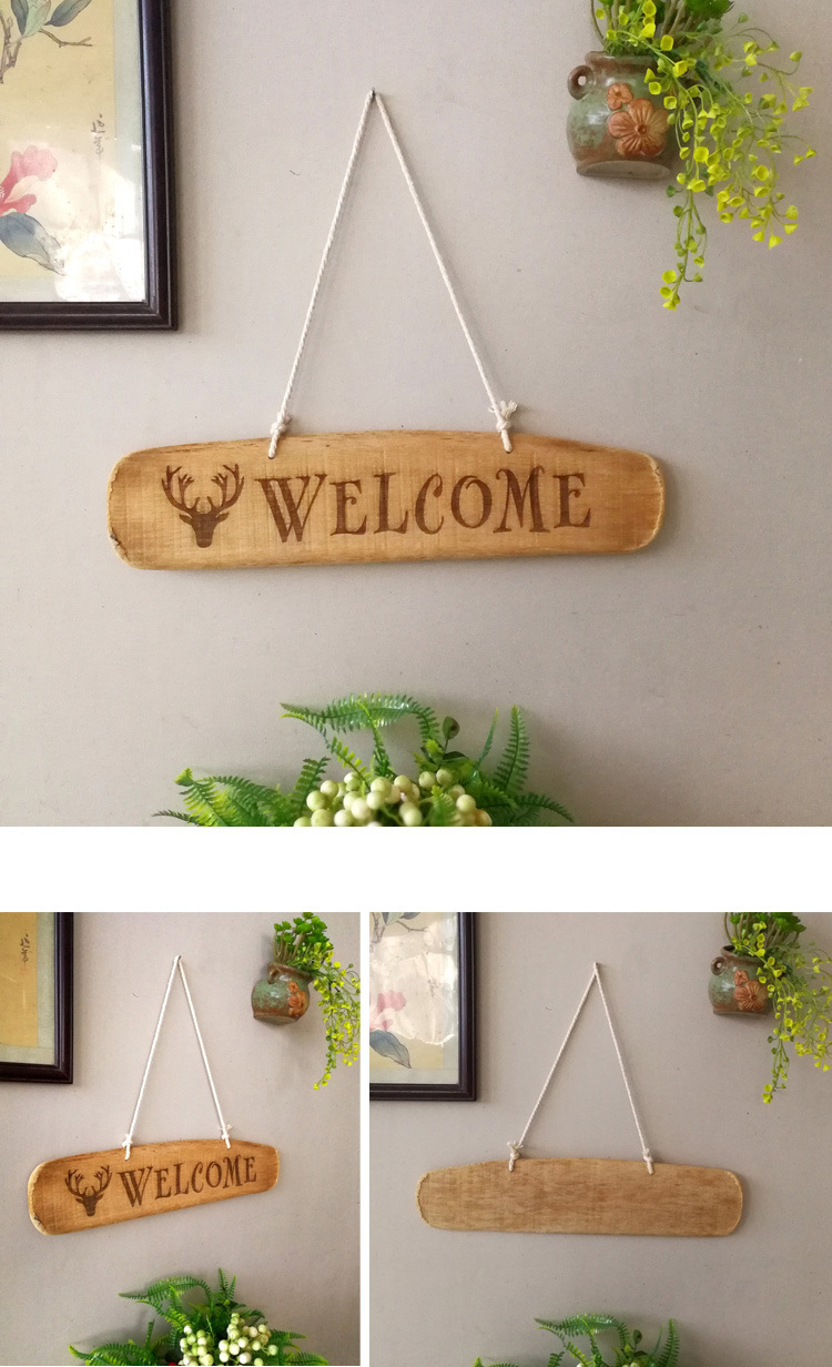 home wood amp words home decor wooden signs kelowna - 750×1232