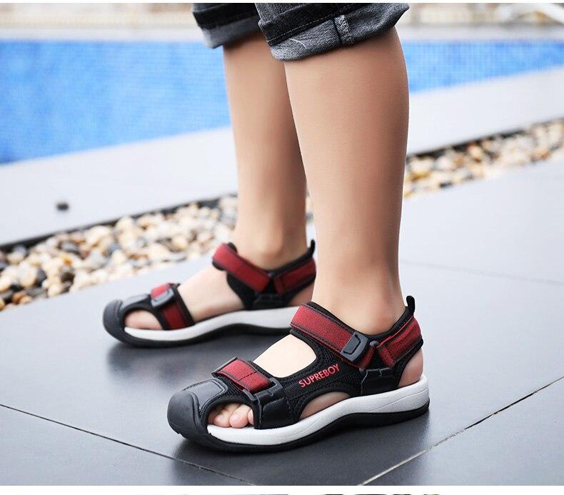 Pantofole a Collo Basso Unisex-Bambini Living Kitzb/ühel 3725