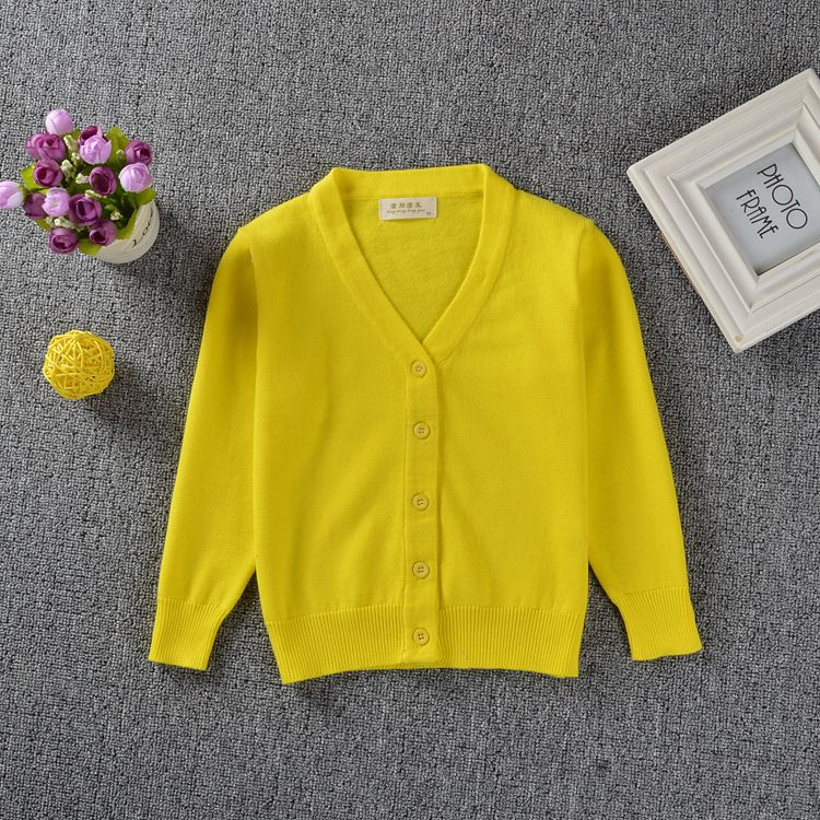 1-5Y-Girls-Cardigan-Children-sweatercoat-Kids-Sweater-Baby-Jacket-Brand-Girl-Outwear-Winter-Autumn-coat-Clothes-toddler-1054-4