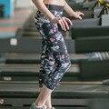Leggings Women Black Women Leggings Pant Workout Clothes For Women Workout Pants 1pc