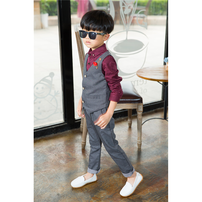 Buy Birthday Outfits For 5 Year Old Off 65