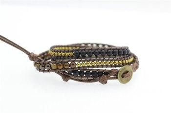 Bracelet lacet en cuir pour Enracinement et protection-Bohoyoga-store-onyx-oeil-de-tigre_4046-50b6aa.jpg