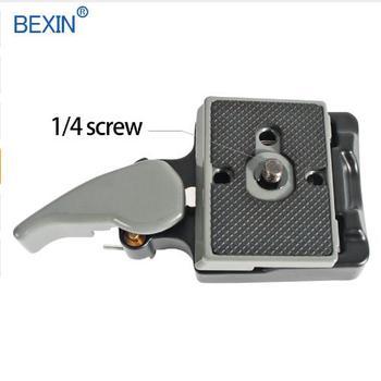 BEXIN 200PL-14S 323 de liberación rápida de la abrazadera con productos 200PL-14...