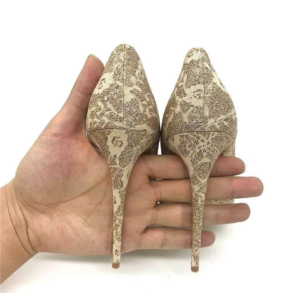 Tacones Altos Boda Puntiagudos Nueva Con Euroamericano Llegada Mujer De Sexy Estilopropietario Estilo Zapatos Tacón Stiletto Para Bajo OHq7n6