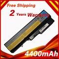 Bateria de 6 células para lenovo 121001097 121001150 121001071 121001089 121001091 57y6455 l08s6y21 l09c6y02 l09l6y02 l09m6y02 l10m6f21