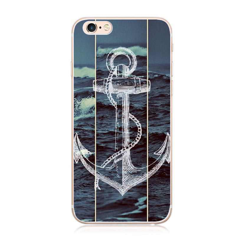 Detail Feedback Questions About Sailing Anchor Wallpaper Hard Pc