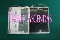1pcs new Original New 6.4 inch 640*480 LCD LB064V02(TD)(01) LB064V02 TD01 / LB064V02(A1) LB064V02 A1