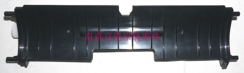 New Original Kyocera 302KV94200 HOLDER MIDDLE ROLLER ASSY for FS C5150DN C5250DN C2026MFP C2126MFP