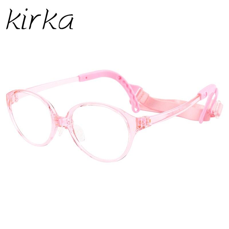 Image 3 - Кирка рамка для детских очков гибкие фиолетовые очки модные детские оправы для девочек оптические очки-in Мужские очки кадры from Аксессуары для одежды on AliExpress - 11.11_Double 11_Singles' Day