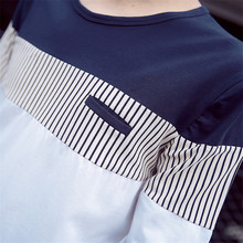 Long Sleeve Men Shirt (4 Colors)