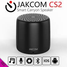 JAKCOM CS2 Smart Carryon Speaker hot sale in Mobile Phone Flex Cables as s7562 oppo meizu mx2(China)