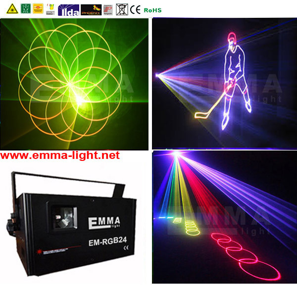 High Speed Scanner Mini Laser Lighting With Free Ishow Software In Sd Card For Programmable Laser System Light Console Card Cheatslight Support Cards Aliexpress