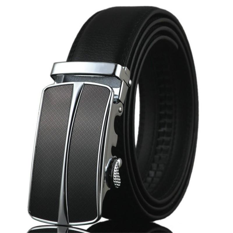 cinto moderno, belt modern