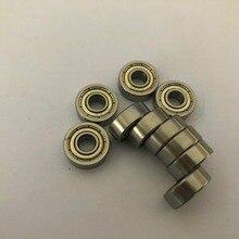 688 688ZZ 688RS 688-2Z 688Z 688-2RS ZZ RS RZ 2RZ шариковые подшипники с глубоким желобом 8*16*5 мм