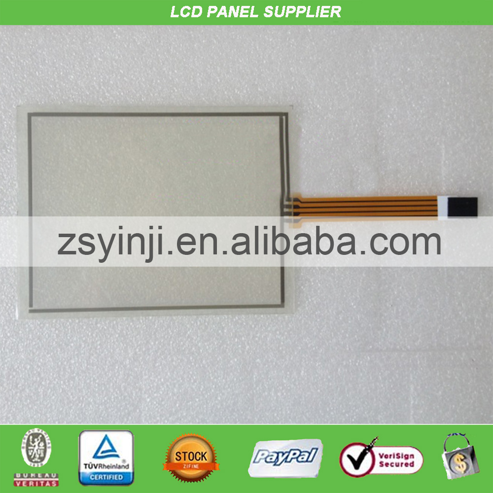 AMT9105 Yeni Dokunmatik Ekran AMT 9105AMT9105 Yeni Dokunmatik Ekran AMT 9105