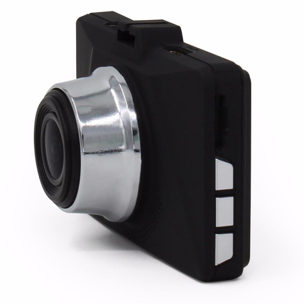 Aliexpress.com : Buy Super Starlight Night Vision Dash Cam with ...