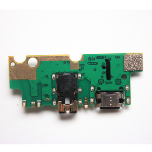 Image 5 - UMIDIGI A1 PRO carte usb 100% Original nouveau pour prise usb carte de charge accessoires de remplacement pour UMIDIGI A1 PRO téléphone portable