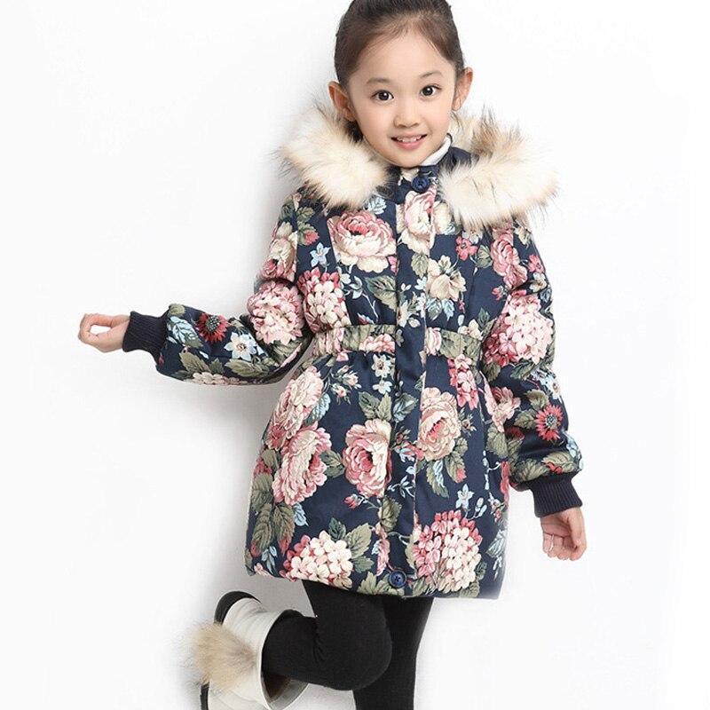 girls coats (7)