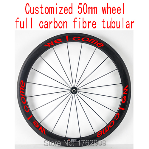 N 8 attrayants Double Lock-On Guidon Poignée Set MTB Vélo Bike Rock 130 mm-Gris