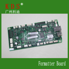 JC92-02277C – for Samsung CLX-3185FW Main Board Formatter Board