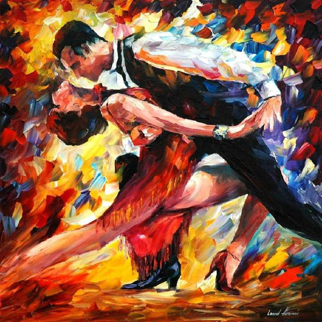 Image result for dance  passion art