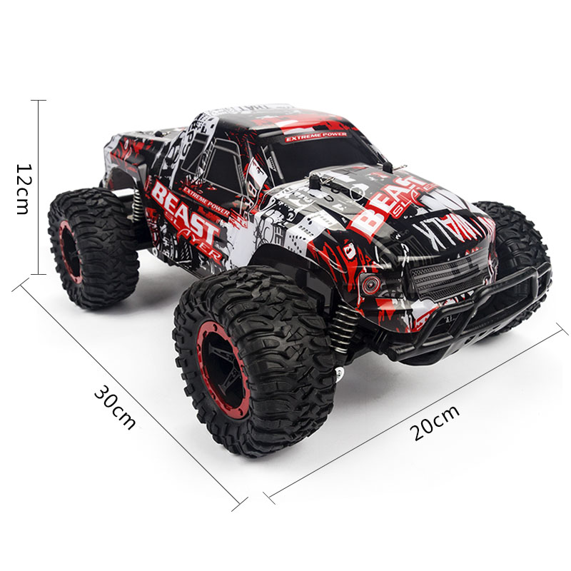 HELIWAY-116-New-RC-Car-High-Speed-SUV-Rock-Rover-Double-Motors-Big-Foot-Cars-Remote-Control-Radio-Controlled-Off-Road-Car-Toys-1
